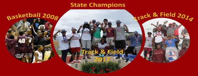 State Champs All Sports Image - 2 (Scaled)