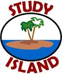 Go to the Study Island website